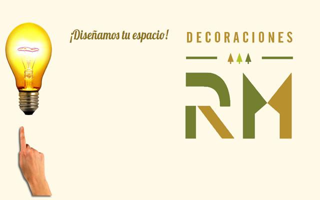 DecoracionesRM