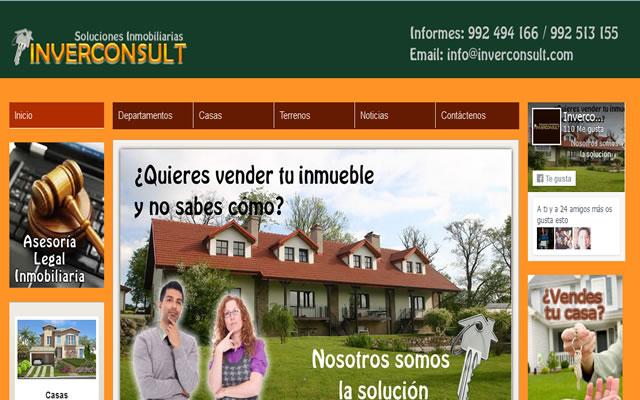 inverconsult